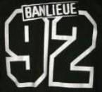 """tu pe po test '""""92 banlieunik tout''"""""""