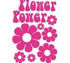 fleur d'amour fleurs toujours