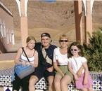 moi et ma famille il y a lonten!!!