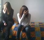 Alexia & mOii .