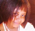 Miss Nadjina