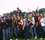 Festivaliens 2 (Sabre,Oueyreleuy,Mugron)