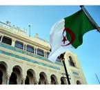 L'algérie mon bled sisi !!
