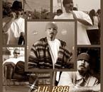 LIL ROB♥♥♥