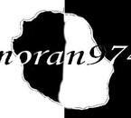 moran974