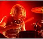 Rock & Metal forever...  - jolie preuve, hein ?