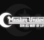 www.muslimunited.fr