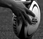 rugby 4ever