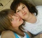 petite soeur et moii <3