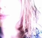 Monday, May 18th 2009