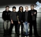 Yellowcard, un groupe que j'adore !