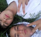 Marouan & Omar