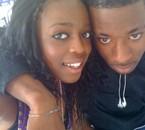 PriinCesS & Alaiin !!