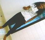PriinCesS L.