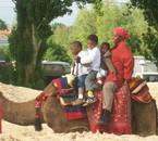 nos voyage a sahara