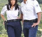 Samia et Boher <3