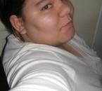 moii 2008