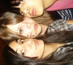 Loub'S && Moii && Juliia <3