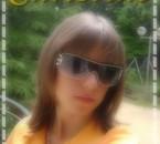 moii 22/mai 2009