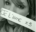 Mon Amour (L) K....
