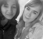 Aur0re & Amandine
