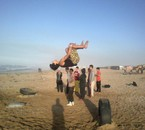 salto molinix