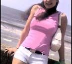 SEA,, SUN & BOY`Z :: SUMMER <33