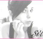 St'l .