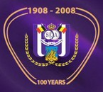 Royal Sport Club Anderlecht