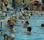 SUA , le meilleur club de natation ! :D