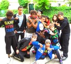 Gang_Style_Crew_Family