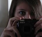 Canon G10 mon amour.