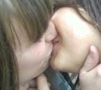 Ma Femme & MOii <3