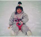 ski 1994