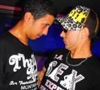 karim et moi
