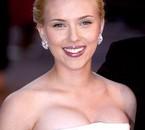 Scarlett x3