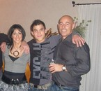 famille  xd