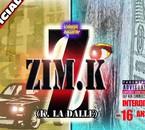 ZIM.K