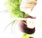 Cochone &&` Moi ( J'dorméé :k )