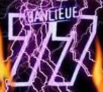 77TKT