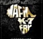 K61 FRY