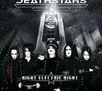 deathstars2
