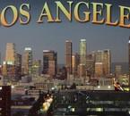 LOS ANGELES (L)