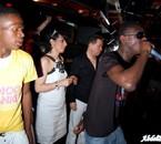 King & DJ jap'S