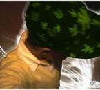 Hiiip Hop Style ClasiiiiCké
