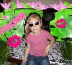 anatanaelle ma fille
