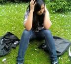 Summer 2009 =)