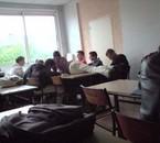 En étude =)
