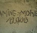 amine-mohe12008