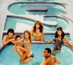 La serie qui va esploser en 2009 Bervelie hill 90210